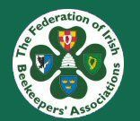 The Federation of Irish Beekeepers's Associations