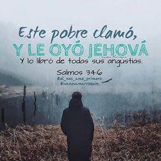 #el_nos_amó_primero #biblia #cristianosunidos #Jehová #palabra #palabradedios #amor #versiculodeldia #biblia #palabradevidaeterna #vivoporjesucristo #entrecristianosnosseguimos #vidaeternayenabundancia  #bibliadiaria #bible #bíbliasagrada #cristiano #creyentes #Dios #versiculo #iglesiacristiana  #fé  #paz #amor #martes #junio2016 #followme #ivanovamarroquin