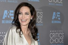 Angelina Jolie plans to step away from limelight; here is what Brad Pitt's ex-wife wants to do