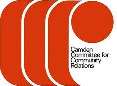 ken garland & associates:graphic design:camden council