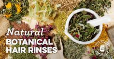 This trending ancient healing system actually works for better hair and health. Have you tried Ayurveda yet for better health, relationships and hair? Herbal Remedies, Health Remedies, Home Remedies, Natural Remedies, Ayurveda, Healing Herbs, Medicinal Plants, Natural Herbs, Natural Healing
