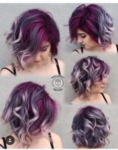 amazing :-D