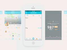 dashboard-app2(2)