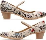 Bildergebnis für camper twins shoes