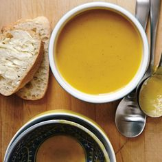 Potage vide-frigo Soup Recipes, Cooking Recipes, Healthy Recipes, Ricardo Recipe, Salad Sandwich, Main Meals, Cheeseburger Chowder, Soups, Salads