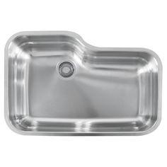 9 best franke sink range 2016 images franke sink range ranges rh pinterest com