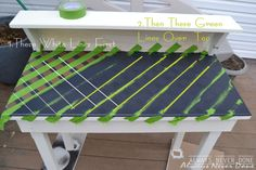 potting-bench-Always-Never-Done 1