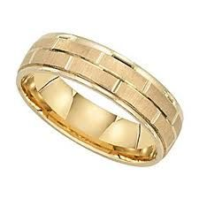 Georgeous Wedding Rings, Promoting through Social Networks