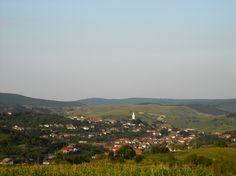 Comuna Sic - Szék Község - Kolozs Megye, Jud. Cluj - Szek village http://www.szek-sic.ro  #szek #sic #szekkozseg #cluj #judcluj #transylvania #transilvania