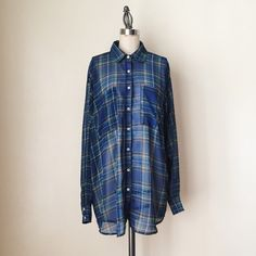 """AA 