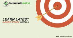 Tutorialspoint (tutorialspointindia) on Pinterest