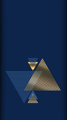 Gold Wallpaper Hd, Geometric Wallpaper Iphone, Qhd Wallpaper, Luxury Wallpaper, Cellphone Wallpaper, Mobile Wallpaper, Pattern Wallpaper, Wallpaper Backgrounds, Wallpaper Ideas
