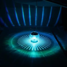 Size: 10.0*10.0*10.0cm/3.9*3.9*3.9''(L*W*H)Is Bulbs Included: YesLight Source: LED BulbsModel Number: Solar Floating Pond LightPower Source: ACFeatures: Solar Floating Pond LightApplication: PondCertification: CCCUsage: IndustrialProtection Level: IP44Item Type: Underwater LightsWarranty: Solar Floating Pond LightBody Material: ABS Solar Pool Lights, Floating Pool Lights, Pond Lights, Swimming Pool Accessories, Underwater Lights, Fish Ponds, Pool Floats, Night Light, Swimming Pools