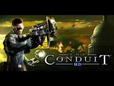The Conduit HD Review (Tegra 4/ASUS Transformer Pad TF701T) - Mobilissim...