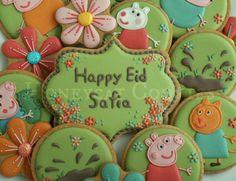 See Honeycat Cookies on Facebook