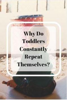 Motherhood Humor | Parenting Advice | Parenting Humor | Humor | Motherhood | Toddlers  Read More at Supersirriousmom.com