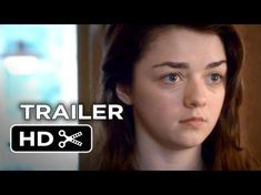 The Falling Official UK Trailer (2015) - Maisie Williams Mystery Movie HD - YouTube #officialtrailer #official #trailer #watches Maisie Williams Movies, Movie List, Movie Tv, Best Young Actors, Teen Awards, Bbc Radio 1, English Actresses, British Actors, Official Trailer