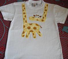 pintura em camisetas passo a passo - Pesquisa Google