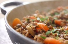Clean Eating Turkey Lentil Savoury Mince - The Kitchen Shed Savoury Mince, Turkey Mince, Homemade Chicken Stock, Mince Recipes, Cooked Carrots, Green Veggies, Cottage Pie, Weeknight Meals, No Cook Meals