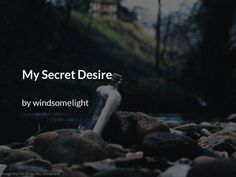 If your desire is valid it shouldn't need to be kept secret. Secrets come from fear. Change comes from courage. Poetry Lessons, Poetry Quotes, Deep Poetry, Love Life, My Love, Famous Poems, Poems Beautiful, Prompt, Relationship