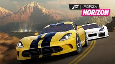 Experience the new generation of games and entertainment with Xbox. Explore consoles, new and old Xbox games and accessories to start or add to your collection. Forza Motorsport, Studios, Microsoft, Xbox 360 Video Games, Xbox Games, Forza Horizon 3, Playground Games, Racing Simulator, Emergency Medicine
