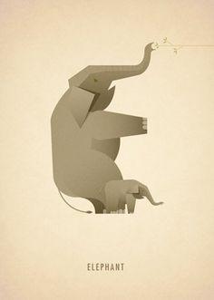 Amazing-Animal-Marcus Reed-typographie-numerik5.jpg