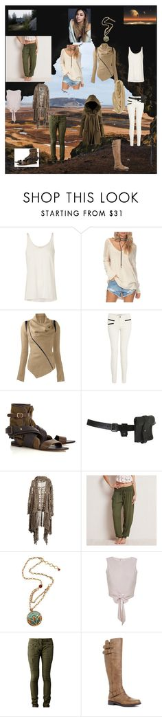 """another world"" by shaina-elise-hamby ❤ liked on Polyvore featuring sass & bide, Rip Curl, J Brand, Matta, Chloé, COSTUME NATIONAL, Missoni, Aerie, Lucky Brand and Miss Selfridge"