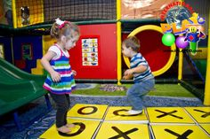 Toddler play areas are fun for family entertainment centers, retail stores, medical offices, children's ministries, airport terminals, museums, restaurants... anywhere that children play. We have been creating FUN since 1999.  www.iplayco.com or sales@iplayco.com  #weCREATEfun #weBUILDfun