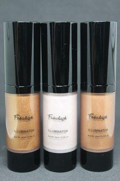 FAB Eyeshadow, Lipstick, Makeup, Beauty, Make Up, Eye Shadow, Lipsticks, Eye Shadows, Beauty Makeup