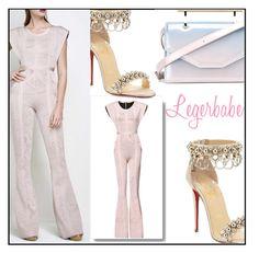 3322b246588 SHEIN- Bardot Neckline Striped Flower Patches Frill Dress