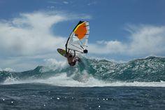 windsurfer - Google Search
