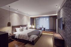 Seclusive Jiangnan Boutique Hotel,© Yi Fan