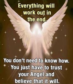 Angel In Heaven Quotes, Angel Quotes, Positive Affirmations, Positive Quotes, Faith Quotes, Life Quotes, Networking Quotes, Angel Guidance, Mind Body Soul