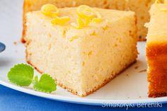 Cornbread, Health, Ethnic Recipes, Food, Recipes, Millet Bread, Health Care, Essen, Meals