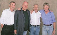 Campanha do Pink Floyd Faz Sucesso na Internet (1).jpg