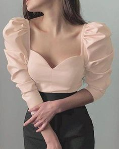 Polka dot off shoulder frill lace-up ruched bodycon dress page- 1 Trend Fashion, Look Fashion, Fashion Tape, Aesthetic Fashion, 80s Fashion, Vintage Fashion, Modest Fashion, Fashion Dresses, Best Formal Dresses