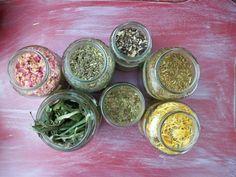 Yoni Bath - postpartum sitz bath - herbal sitz bath DOUBLE ORDER - 12 bath bag set