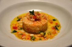 Falemos de gastronomia: Gastronomia BY JM Ratatouille, Thai Red Curry, Ethnic Recipes, Food, Cook, Gastronomia, Recipes, Ethnic Food, Meal