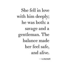 "true love quotes and in love quotes are especially for you. You just scroll down and keep reading these Deeply Quotes On Love For Him that make you closer"". Fake Love Quotes, Cute Quotes, Quotes To Live By, Bad Boy Quotes, Good Man Quotes, Love Quotes For Him Deep, Hopelessly In Love Quotes, Quotes About Husbands, New Guy Quotes"