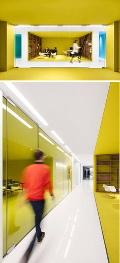 912 best office interior design images in 2019 design offices rh pinterest com