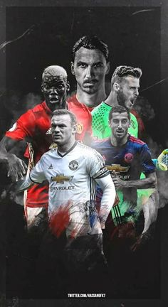 United will win the EFL Cup final tonight! Newcastle United Fc, Manchester United Legends, Manchester United Football, Manchester City, Football Is Life, Football Art, Cristiano Ronaldo, Ronaldo Soccer, Ac Milan