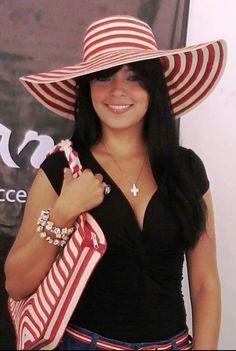Hats, Fashion, Moda, Hat, La Mode, Fasion, Fashion Models, Trendy Fashion