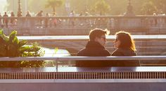 13 Things To Know Before Dating A Sociable Loner Image