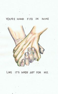 easy meaningful drawings tumblr - Google Search