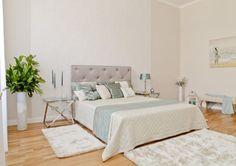 Lakás eladó Ferencváros 112 m² - HomeHunters - Ingatlanok