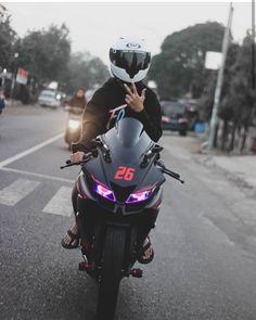 I do not know whats going to happen we are going to. The class is not an optional. R15 Yamaha, Kawasaki Motorcycles, Biker Boys, Biker Girl, Bike Photoshoot, Bike Pic, Motorcycle Wallpaper, Bike Photography, Dirt Bike Girl