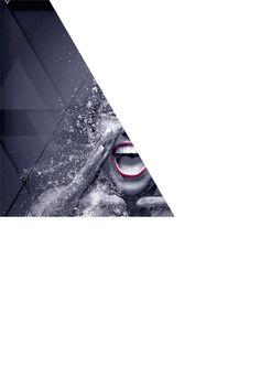 Área Visual - Blog de Arte y Diseño: Retoka. Estudio de Diseño