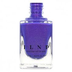 ILNP - Super Juiced - $8