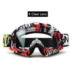 d8ea2501a3b6 Item Type  Eyewear Sport Type  Skiing Brand Name  Reedocks Frame Material   Acetate