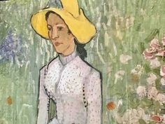 Photos of Van Gogh Alive MAAG Halle Zurich. Exhibition charting the life of Vincent Van Gogh and his life as a painter inn Zurich Switzerland Halle, Zurich, Vincent Van Gogh, Aurora Sleeping Beauty, Art Gallery, Winter, Board, Blog, Pictures